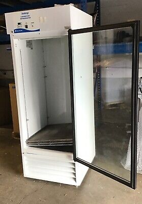 Fisher Scientific 13-986-227G Isotemp Laboratory Refrigerator, Medical, Lab