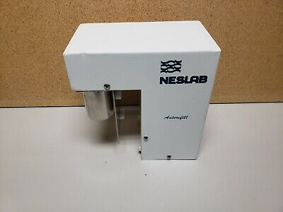 Neslab Instruments 119003000003 Autorefill Water Chiller Attachment