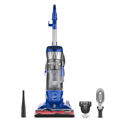 Pet Vacuum Cleaner For Pet Hair Best Upright Bagless Home Floor Cleaning Machine