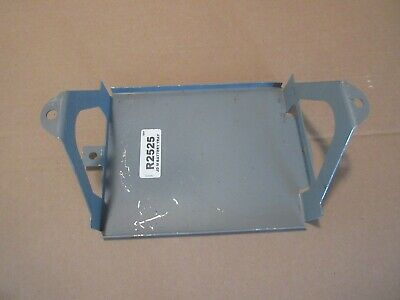 Battery Cover Tray fits John Deere M, MI, MT, MC WITHOUT SUBFRAME