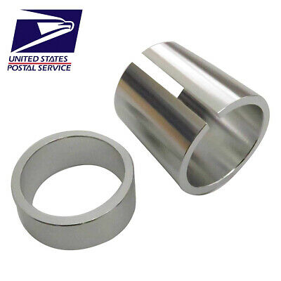 """Aluminum 30mm Tapered Drive Clutch Shaft Adapter Predator for 1"""" Gas Engines US"""