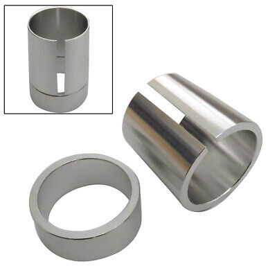 """Aluminum 30mm Tapered Drive Clutch Shaft Adapter Predator for 1"""" Gas Engines"""