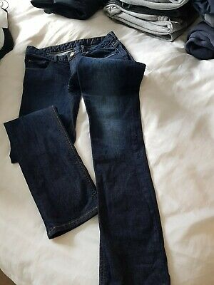 Boys H&M Jeans Aged 12- 13 Years Brand New.