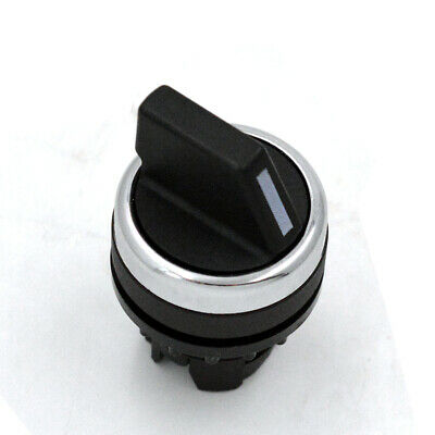 H● Eaton,Moeller A22RWK3R Pushbutton Switch