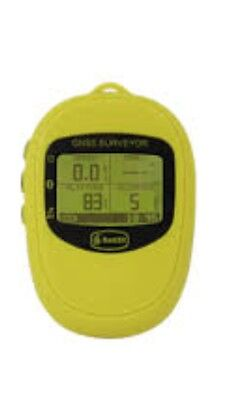 BAD ELF GNSS Surveyor  BE-GPS-3300 NEW Australia