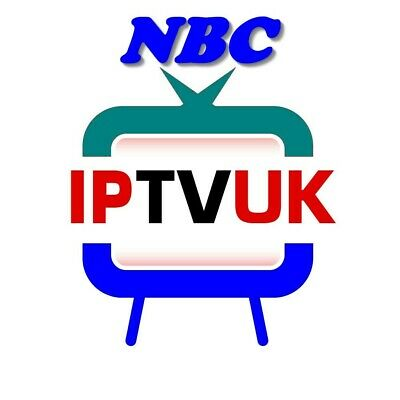 The Best12 MONTHS + IPTV SUBSCRIPTION SMART TV LG TV ANDROID MAG The Real Deal