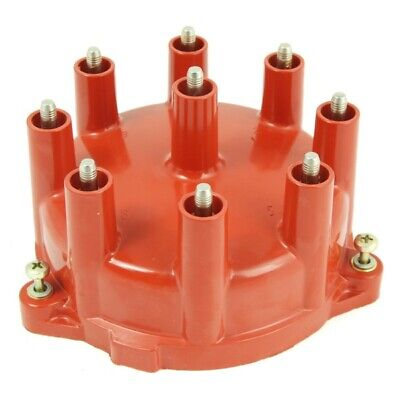 Blueprint ADA101408C Engine Ignition Distributor Cap Cover Replacement Spare