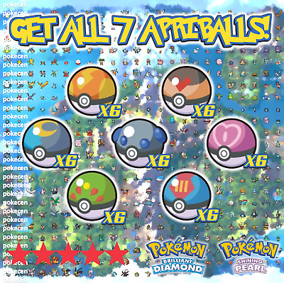 Crowned Zamazenta 6IV Pokemon Sword and Shield | BATTLE READY | + Ditto Offer