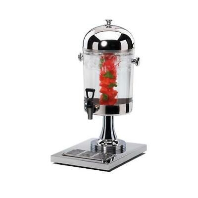 Cal-Mil - 1010INF - 2 gal Infusion Beverage Dispenser