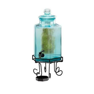 Cal-Mil - 1111INF - 2 gal Infusion Beverage Dispenser