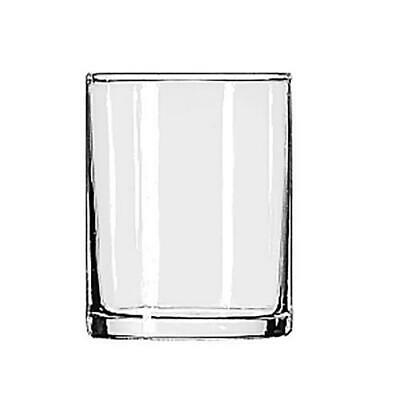 Libbey Glassware - 763 - 3 1/4 oz Mini Dessert Glass