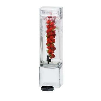 Cal-Mil - 1112-3INF - 3 gal Infusion Beverage Dispenser
