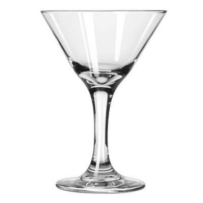 Libbey Glassware - 3771 - Embassy 5 oz Cocktail Glass