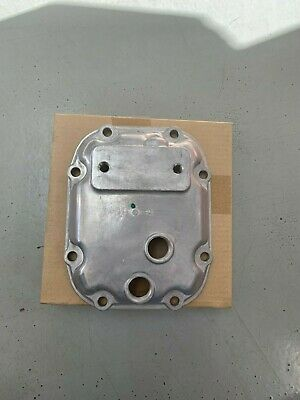 38316Aa020 - (Sti) Cover Differential Carrier
