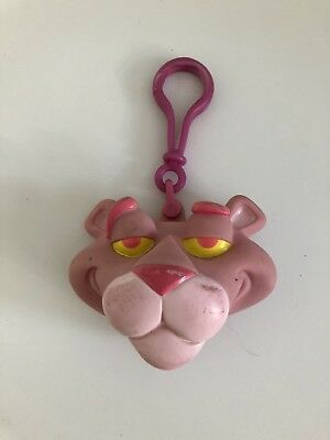 Burger King The Pink Panther 1999 Promotional Toy