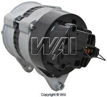 LICHTMASCHINE LIMA GENERATOR LUCAS ELECTRICAL LRA00462 FORD AUSTIN ROVER MG