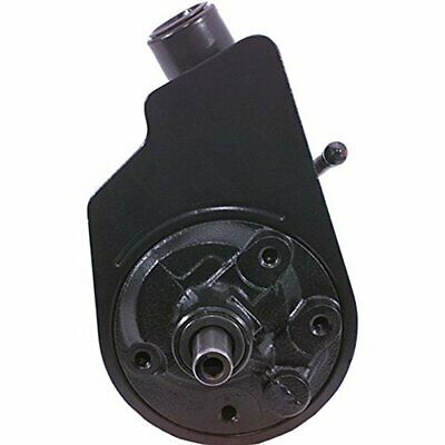 Cardone 20-6182 Remanufactured Domestic Power Steering Pump