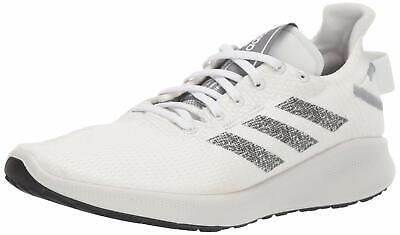 adidas Men's SenseBOUNCE + Street Running Shoe, Wh - Choose SZ/color