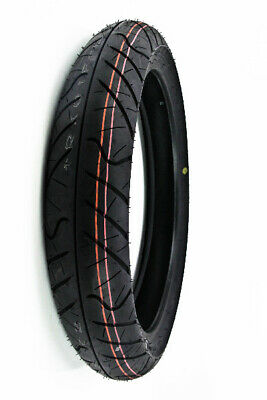 IRC  Front Tire 110/70-17 TL 54S