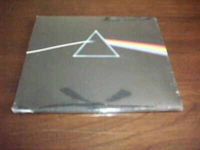 Pink Floyd.D.S.O.M. Discovery Edition CD, 2011, Parlophone Press.New,Sealed !