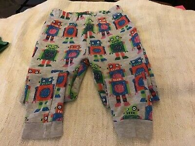 Trousers age 3-4 years marks and Spencer's