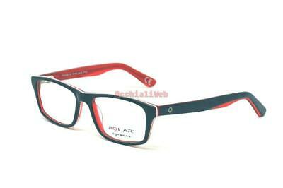 Polar Young YOUNG 12 Col.70 Cal. New EYEGLASSES-EYEWEAR