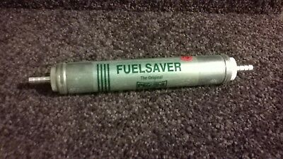 Prozone Fuel Saver Device FS3
