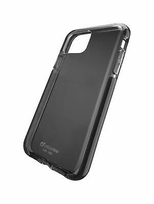 Cellularline Tetraforce Shock-Tech - iPhone 8/7 Custodia con