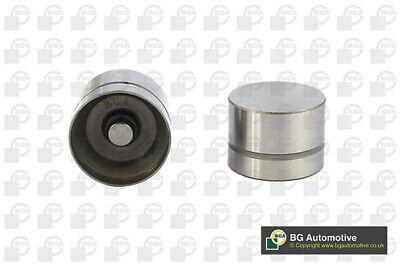 SAAB Hydraulic Tappet / Lifter Cam Follower BGA Genuine Top Quality Replacement