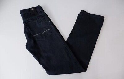 Hugo Boss Jeans Boys Age 14s Regular Fit L29""