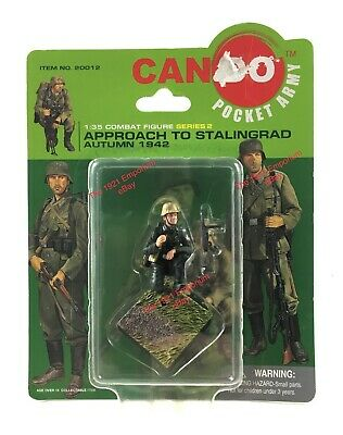 DRAGON 1//35 WWII German Tiger Ace Seated Model Tank Rider Figure A FREE SHIPPING