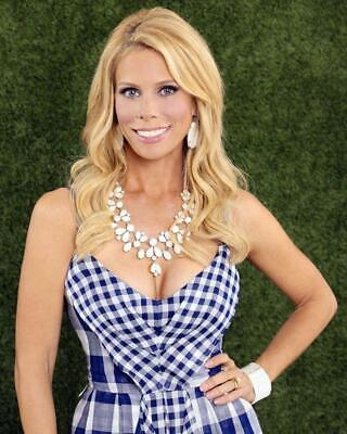 Cheryl Hines 8x10 Photo Picture Very Nice Fast Free Shipping #31