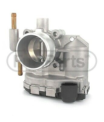 Throttle Body TB3029 Fuel Parts 5825242 24420536 93181025 Quality Replacement