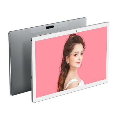 Teclast M30 10.1 inch 4G Tablet PC Ebook Notebook Android 8.0 4GB + 128GB Eu