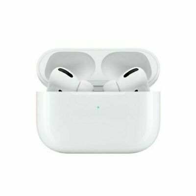 Brand NEW Apple AirPods Pro 2019 Active Noise Cancellation (Original & Genuine)