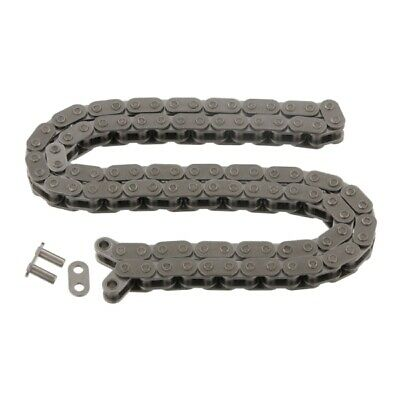Timing Chain 25444 Febi 0009934676 A0009934676 0009936276 A0009936176 Quality