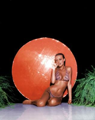 Cheryl Ladd 8x10 Photo Picture Very Nice Fast Free Shipping #29