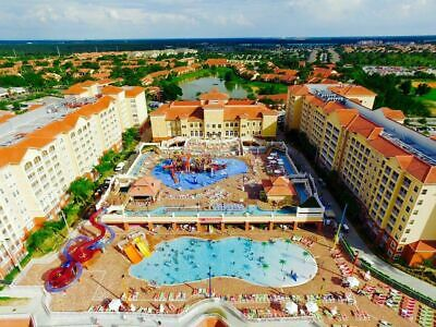 For Sale by Owner:  Westgate Town Center, Orlando - 4 Bdrm / 4 Ba