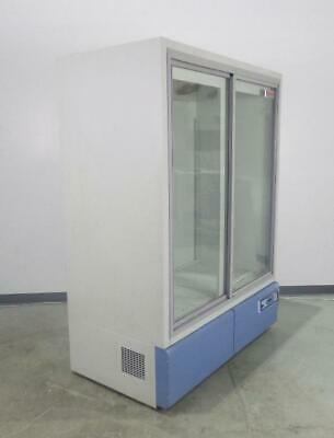Thermo Fisher REL4504A22 Laboratory Refrigerator