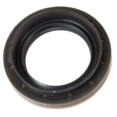 Gearbox Diff Driveshaft Oil Seal Spare Fits Citroen C4 Hdi 140 Corteco 20015493B