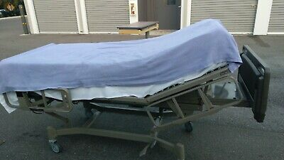 Hospital Beds, Hill-Rom Brand, Tampa Bay Area
