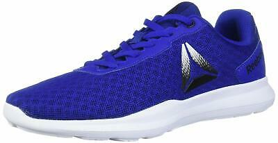 Reebok Men's Dart TR Cross Trainer, Cobalt/Black/W - Choose SZ/color