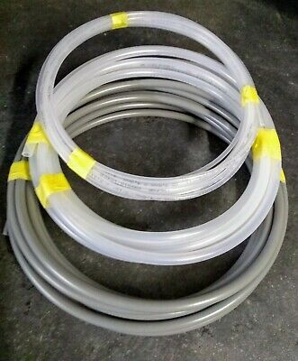 MDP beer line pipe mix 3/8 and 3/16, 15m pack