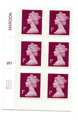 GB 1971 - 1996 QE II MACHIN definitives LOT  30 different stamps used *s