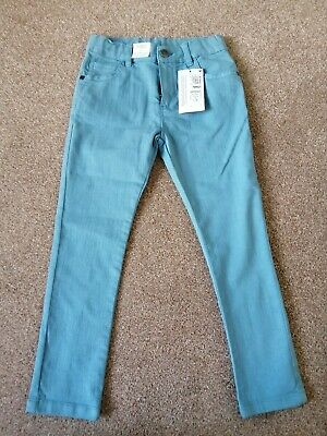 M&s Boys Jeans age 6-7 years. New with tags