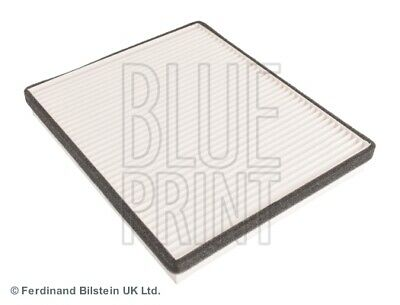 MG MG ZS 1.6 Pollen / Cabin Filter 01 to 05 16K4F ADL Top Quality Replacement
