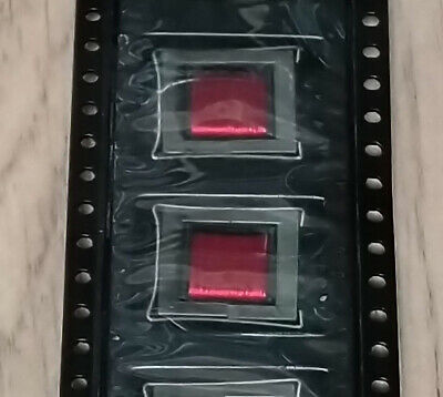 10PCS Vishay LPE-6855-330MG Gapped Transformer Custom Configurations Available