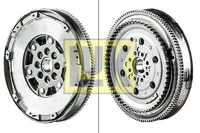 Dual Mass Flywheel DMF (w/ bolts) 415023210 LuK 55352658 55570196 616037 616299