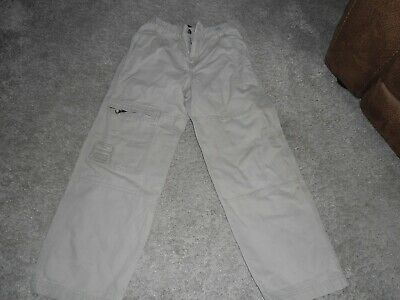 boys jeans age 8 by Timberland