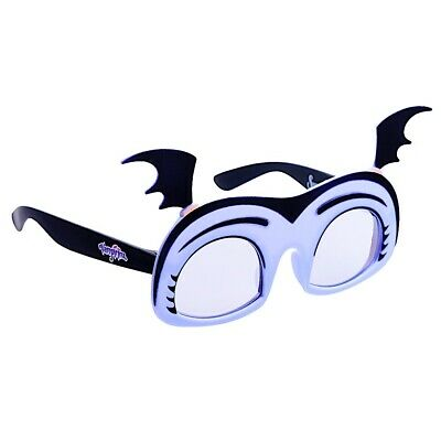 Birthday Girl Toys Sunglasses SG1988 Party Costumes Sun-Staches